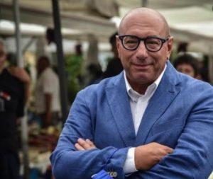 Luca Bernardo Milano centrodestra