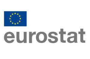 Eurostat Italia social network