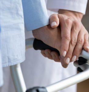 RSA il caso dei dipendenti no vax