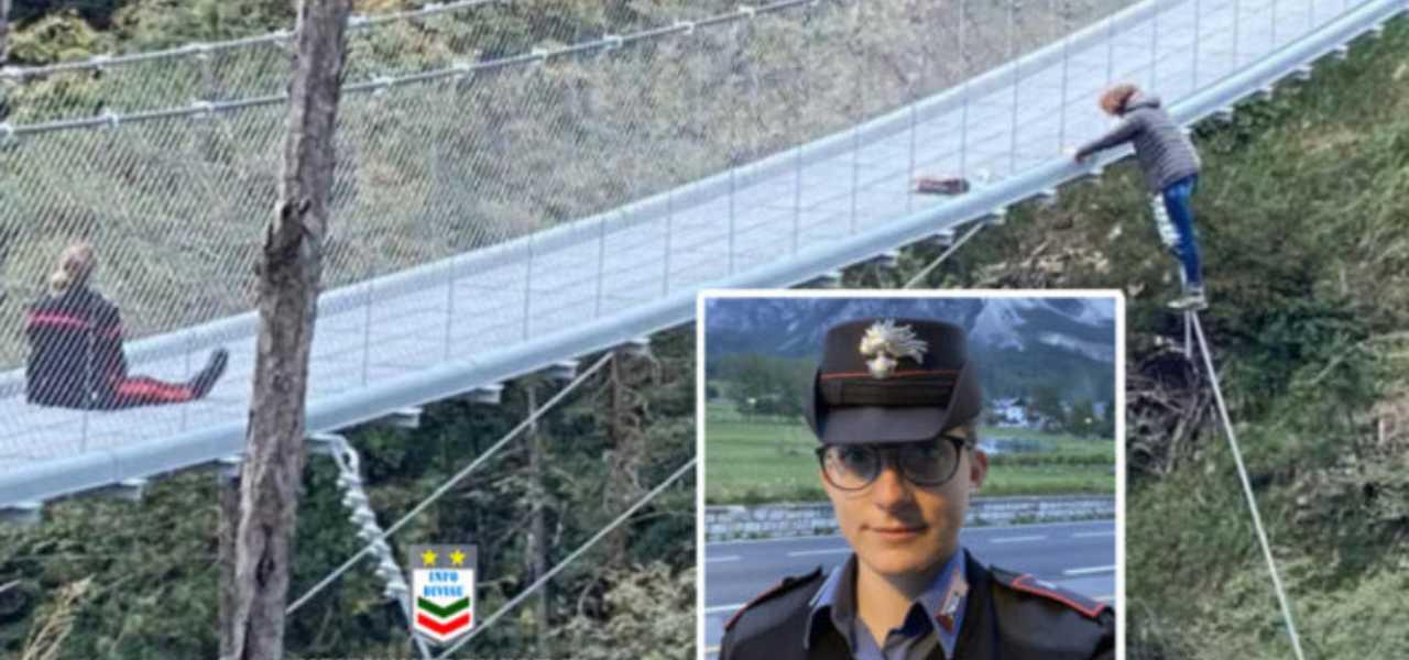 Martina Pigliapoco ponte