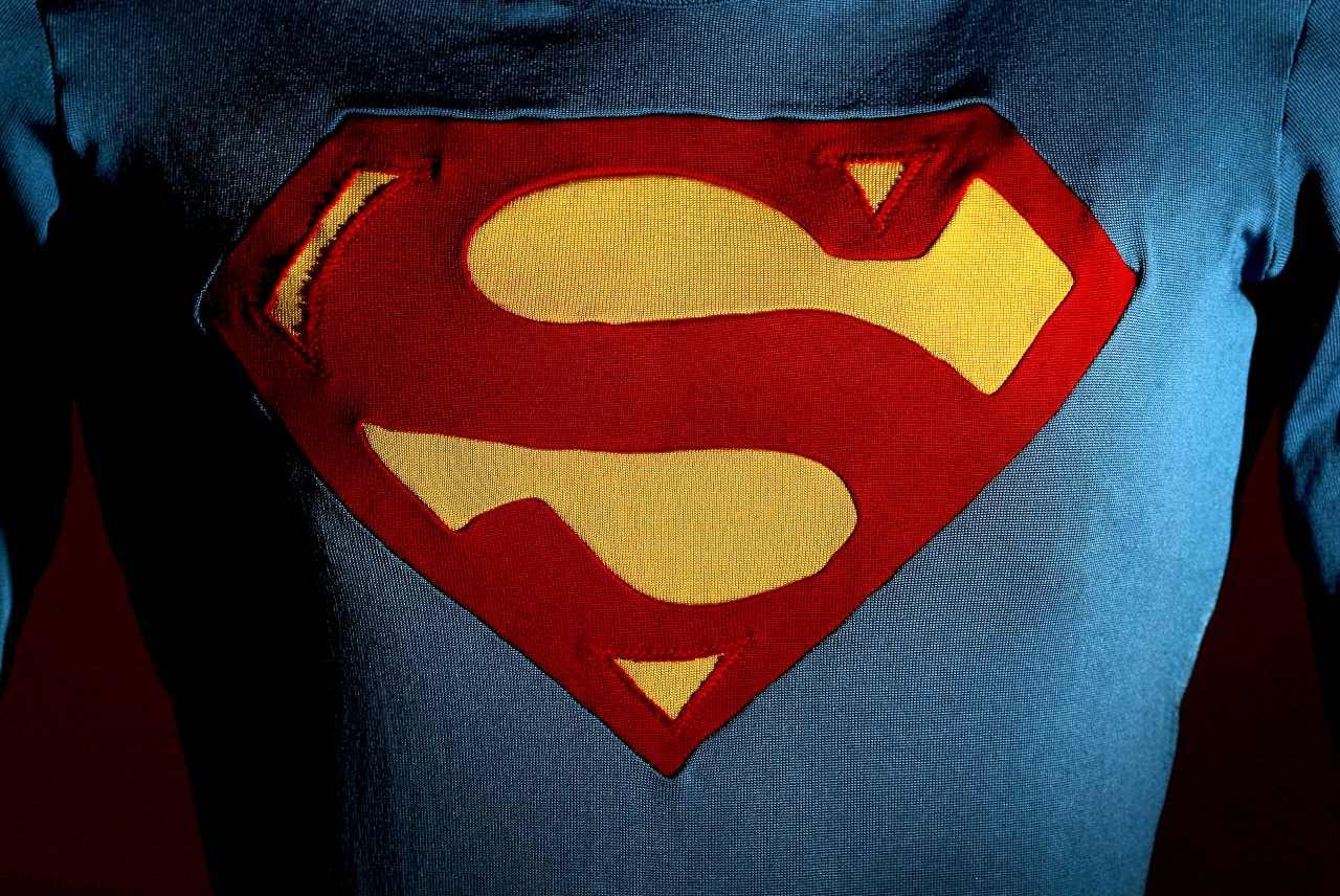 Superman bisessuale